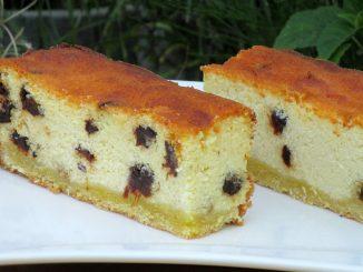 Cheesecake-cu-branza-de-vaci-1-1
