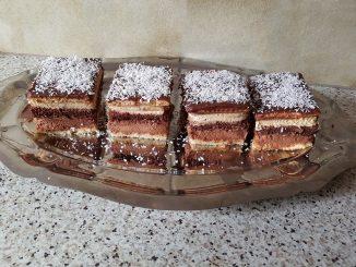 prajitura-cu-crema-de-caramel-si-nutella-1