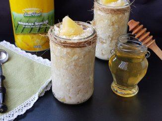couscous-dulce-cu-branza-si-ananas-11