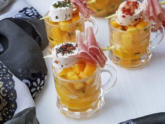aperitiv-cu-mango-si-aperifrais-55