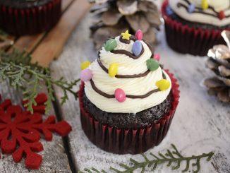 cupcakes-braduti-impodobiti-3