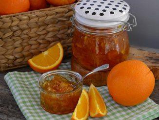 dulceata-de-portocale-1