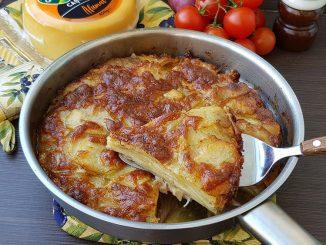 cartofi-cu-cascaval-la-cuptor-2-1
