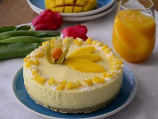 cheesecake-cu-mango-3-1