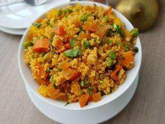 couscous-marocan-cu-legume-44-1