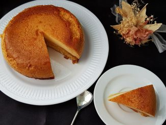 crema-de-zahar-ars-cu-blat-de-pandispan-1