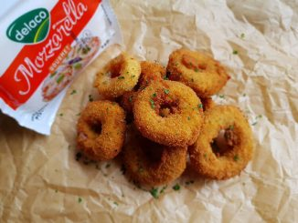 ineluse-de-ceapa-cu-mozzarella-11-1