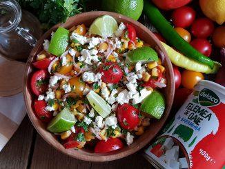 salata-mexicana-cu-rosii-si-porumb-55-1