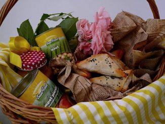 trigoane-cu-legume-coapte-pentru-picnic-1-1