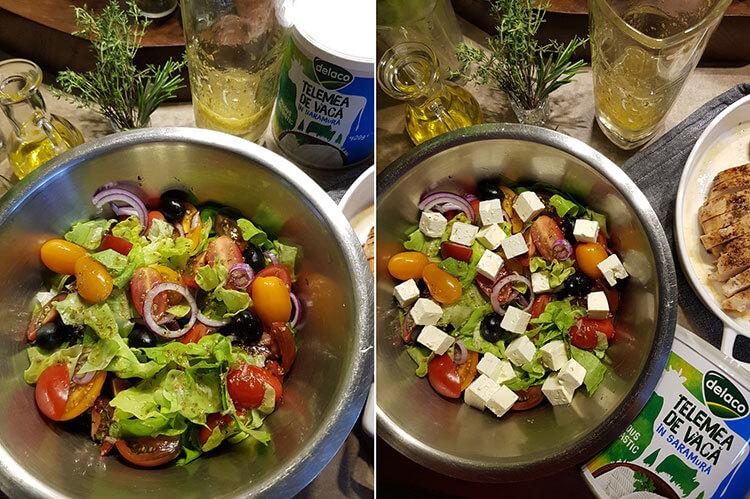 salata-2