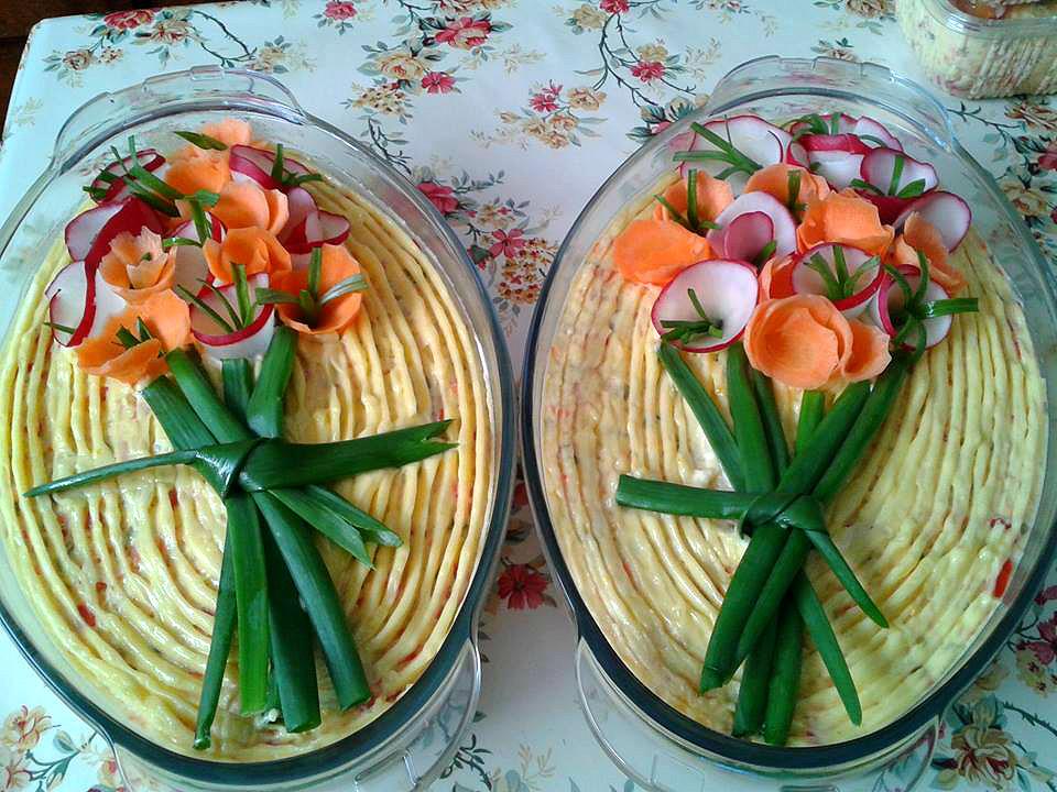 salata de boeuf pentru paste