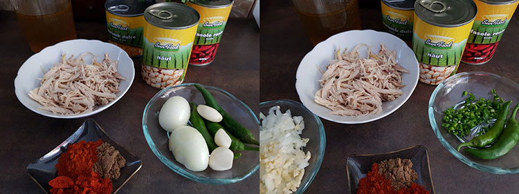 ingrediente-preparare