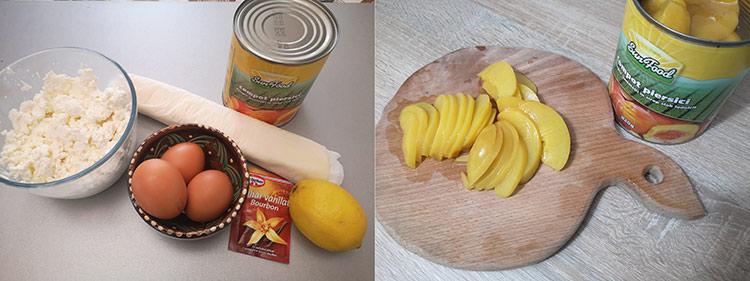 ingrediente placinte