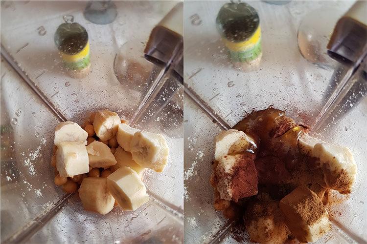 banana-cacao-miere