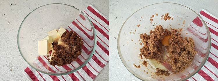 preparare-banana-bread
