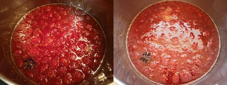 dulceata rosii final
