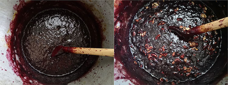 preparare gem prune