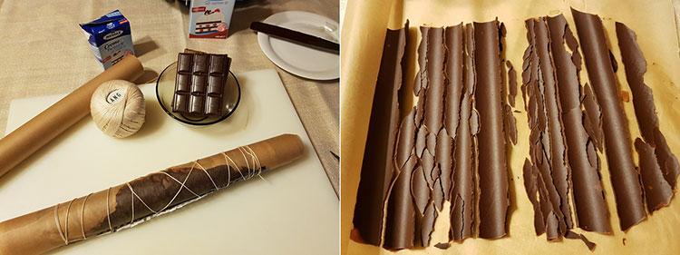 ornamente ciocolata 2